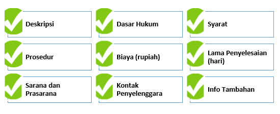 satulayanan-info