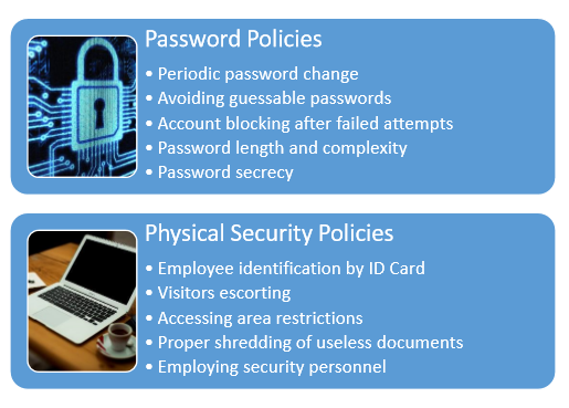 security-policies